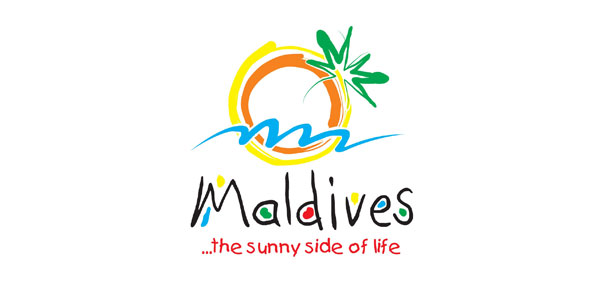 maldives_logo